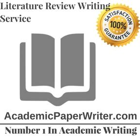 123HelpMe - Best Essay Help Service With Expert Essay Writers